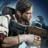 icon Zombie Survival 1.11.2