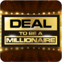 icon Deal To Be A Millionaire