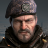 icon Last Shelter:Survival 1.250.170