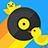 icon SongPop 2.14.12