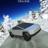 icon Voyage 4 2.07