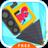 icon DinoDigger2Free 1.0.0