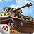 icon World of Tanks 3.0.0.376