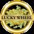 icon Lucky Wheel 1.0.6