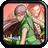 icon Slashers 1.275