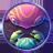 icon Crab War 1.2.1