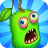 icon My Singing Monsters 2.0.0