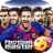 icon FootballMaster 5.4.4