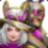 icon Legendary 3.6.10