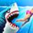 icon Hungry Shark 1.4.0