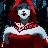 icon Dark Legends 2.5.10