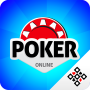 icon Poker