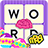 icon WordBrain 1.41.15