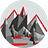 icon Forbidden Valley 4.2