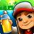 icon Subway Surf 1.59.1