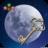 icon MOONLIGHT 2.0.4