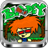 icon Bloodey 0.24