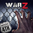 icon Last Empire-War Z:Strategy 1.0.296