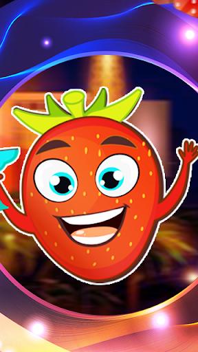 Fruit Entertainment 3D