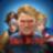 icon Legendary 3.7.9