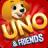 icon UNOFriends 2.2.0i