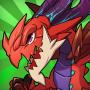 icon Monster Raid