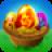 icon DragonCity 9.14