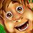 icon The Tribez 6.1.1