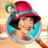 icon June 1.5.1