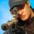 icon Sniper 3D 1.13.4