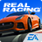 icon Real Racing 3 4.5.2