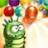 icon Bubble Epic 1.1.23