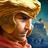 icon DomiNations 4.460.460
