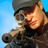 icon Sniper 3D 1.13.5