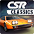 icon CSR Classics 1.16.0