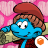 icon Smurfs SmurfsAndroid 1.5.3.1a