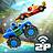 icon Drive Ahead! 1.32