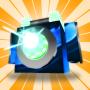 icon cubot