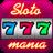 icon Slotomania 6.0.0