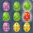 icon Egg Blasting 1.9.2