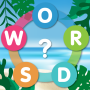 icon Find Words