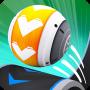 icon GyroSphere