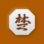 icon com.monomob.jangki