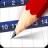 icon Golf Pad 15.9.5