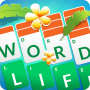 icon Word Life - Crossword Puzzle