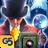 icon The Secret Society 1.21