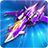 icon Galaxy Zero 1.00.60.00