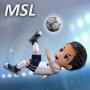 icon MSL