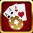icon Three Card Poker 2.0.1