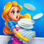 icon Candy Puzzlejoy